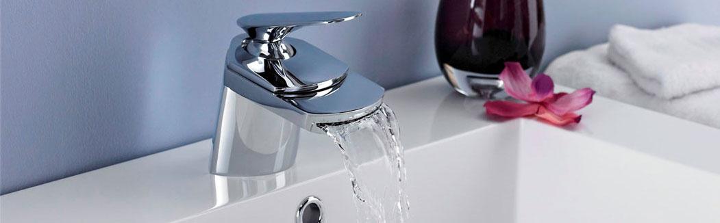 Εξοπλίστε το μπάνιο σας με ένα μόνο ...click..!!!