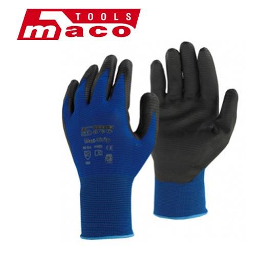 Γάντια εργασίας - xrwmatopwleio.gr 068032a9d5d