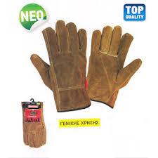 Γάντια εργασίας δερμάτινα Benman 77308-γάντια εργασίας-γάντια κήπου ... ba2e1fcb87b